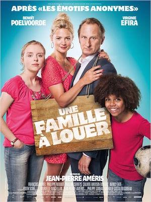 une_famille_a_louer