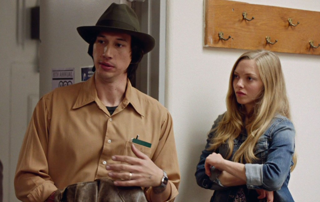 while-were-young-adam-driver-amanda-seyfried1