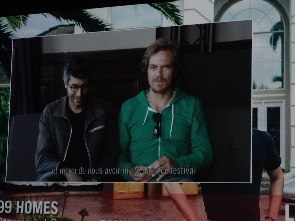 99 homes message