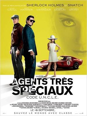 Agents_tres_speciaux