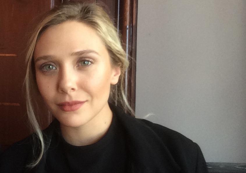 Elizabeth_Olsen