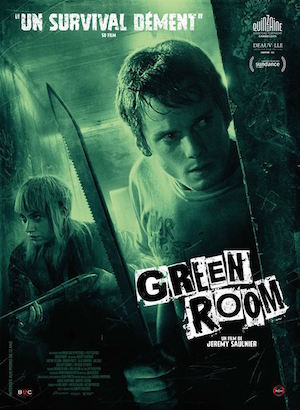 GREEN_ROOM_AFFICHE