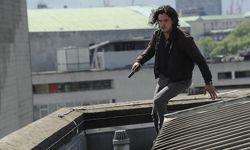 Kit-Harington-in-Spooks-009