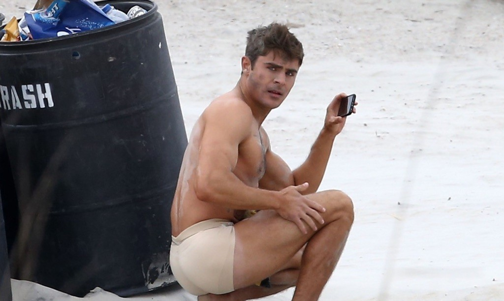 Zac-Efron-dirty grandpa