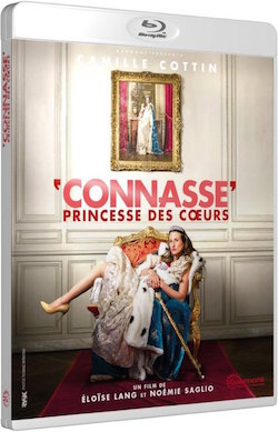 connasse_blu-ray