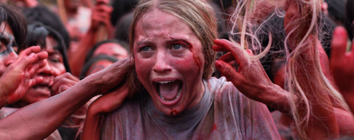 green-inferno-the-cannibales-944593