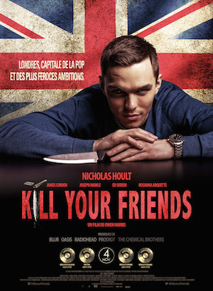kill-your-friends-affiche