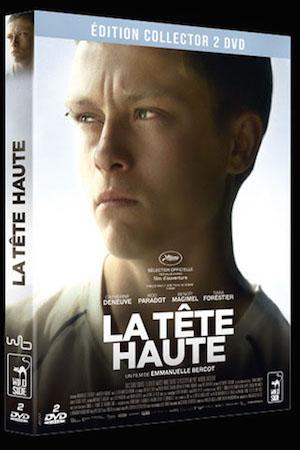 la_tete_haute copy