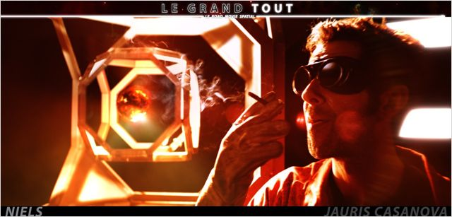 le_grand_tout