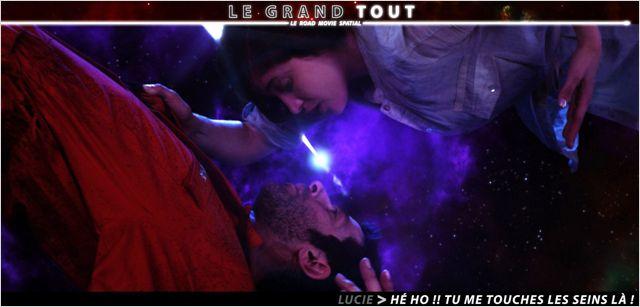 le_grand_tout_bazz