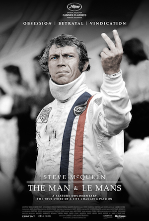 mcqueen-the-man-le-mans-affiche