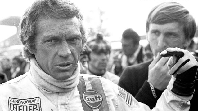 steve_macqueen_the_man_et_le_mans