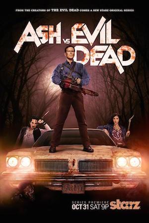 Ash-vs-evil-dead-serie-affiche