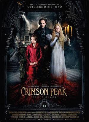 Crimson_peak_affiche