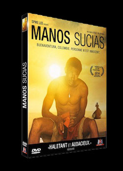 DVD-manos-sucias-738x1024
