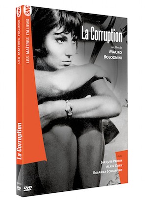 DVD_3D_IT_Corruption