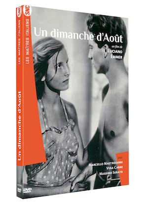 DVD_3D_IT_Dimanche