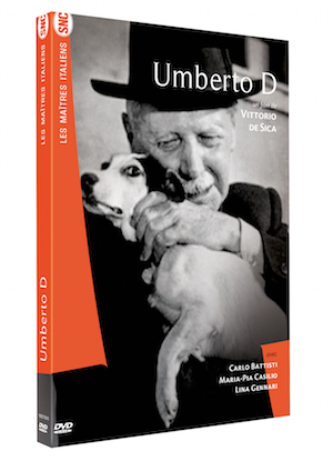 DVD_3D_IT_UmbertoD