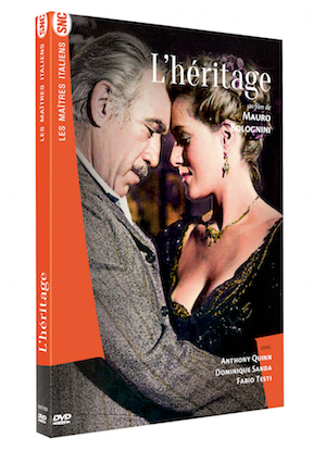 DVD_3D_IT_heritage