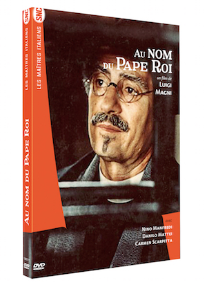 DVD_3D_IT_pape_Roi