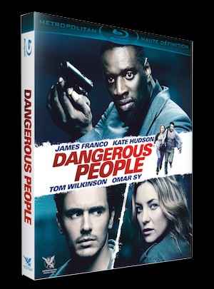 Dangerous_people
