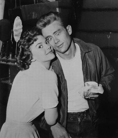 Fureur de vivre - nicholas ray 1955