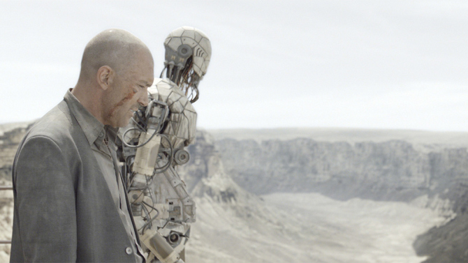 automata-movie-review-san-sebastian-film-festival