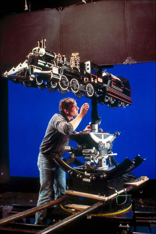 back-to-the-future-behind-the-scene-19