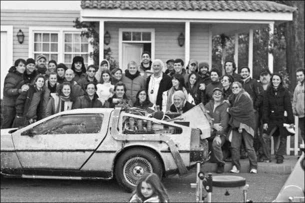 back-to-the-future-behind-the-scene-21