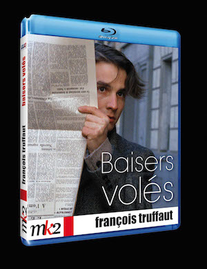 baisers_voles