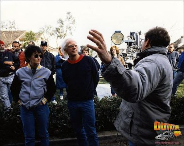 behind_the_scenes_of_back_to_the_future_trilogy_640_59