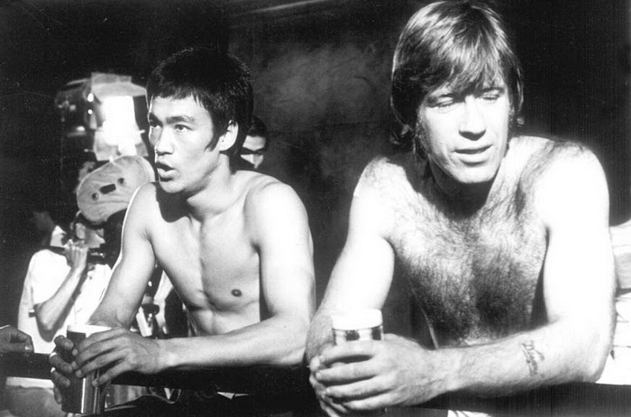 bruce-lee-chuck-norris-way-of-the-dragon
