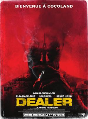 dealer-photo-affiche-dealer-945507