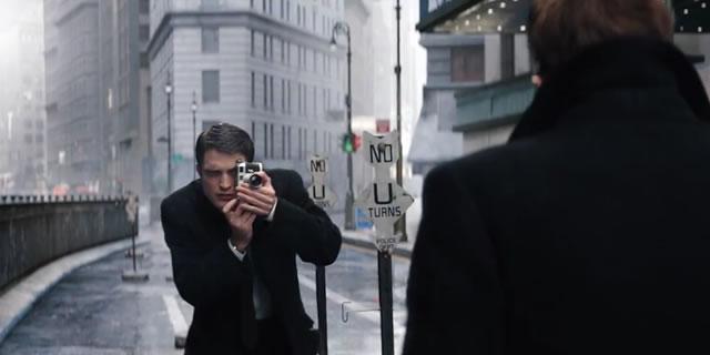 file_612345_life-movie-trailer