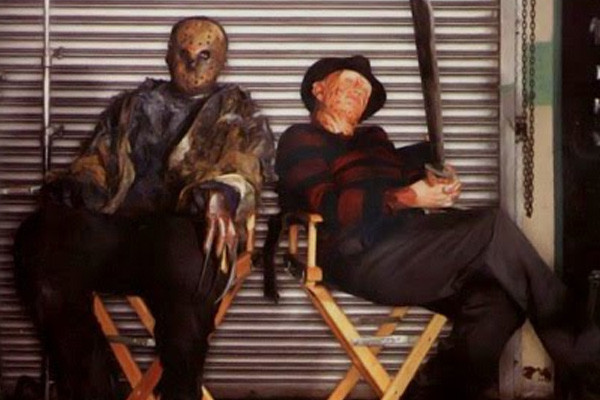 freddy-vs-jason-600x400