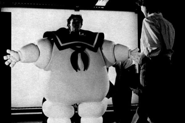 ghostbusters-reitman 1984