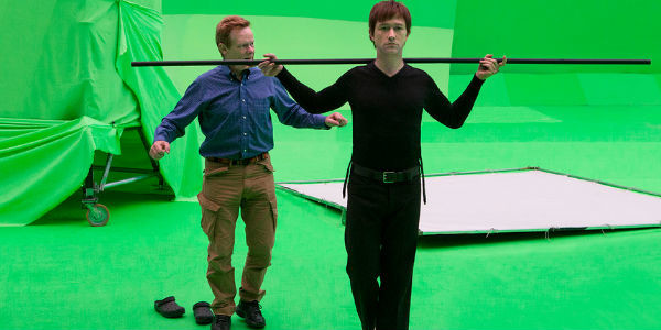joseph-gordon-levitt-the-walk-600x300