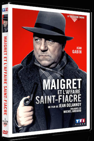 maigret_saint_fiacre_DVD