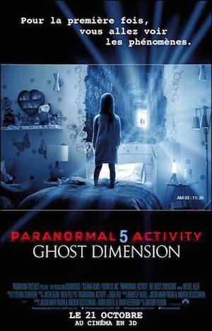 paranormal_activity_5