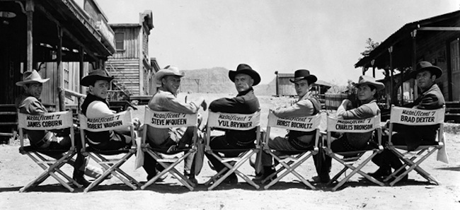 the-magnificent-seven1