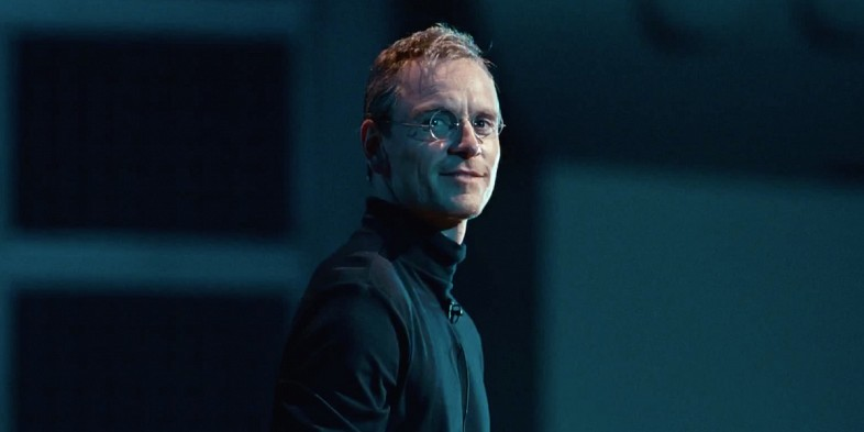 08195730-photo-michael-fassbender-steve-jobs