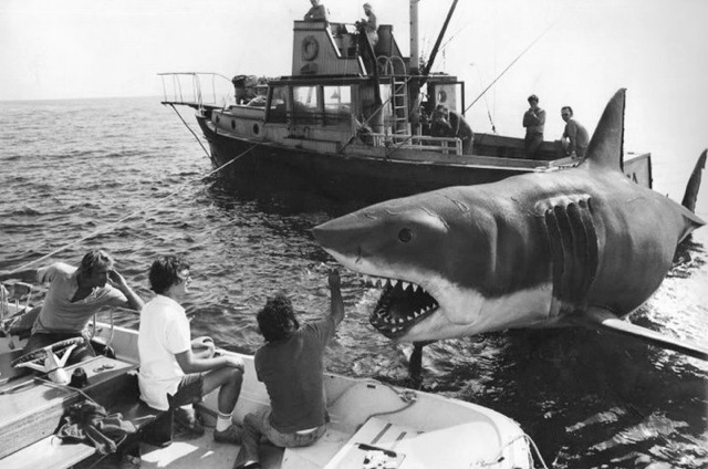 2-jaws