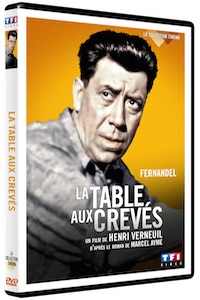 3384442267885 - LA TABLE AUX CREVES