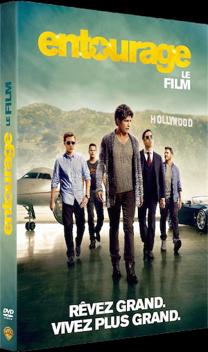 3D-DVD-ENTOURAGE-V3