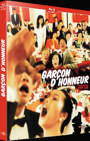 3D GARCON D'HONNEUR BD DEF