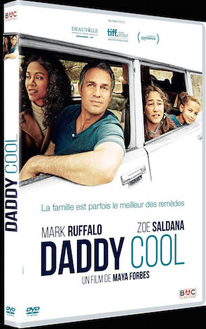 daddy_cool_blu-ray
