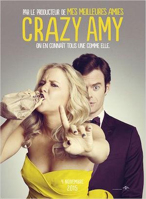 Crazy_Amy