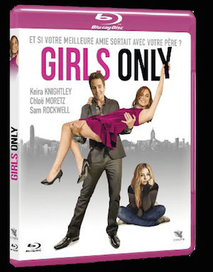 Girls_only_blu-ray
