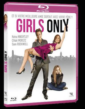 Girls_only_blu-ray