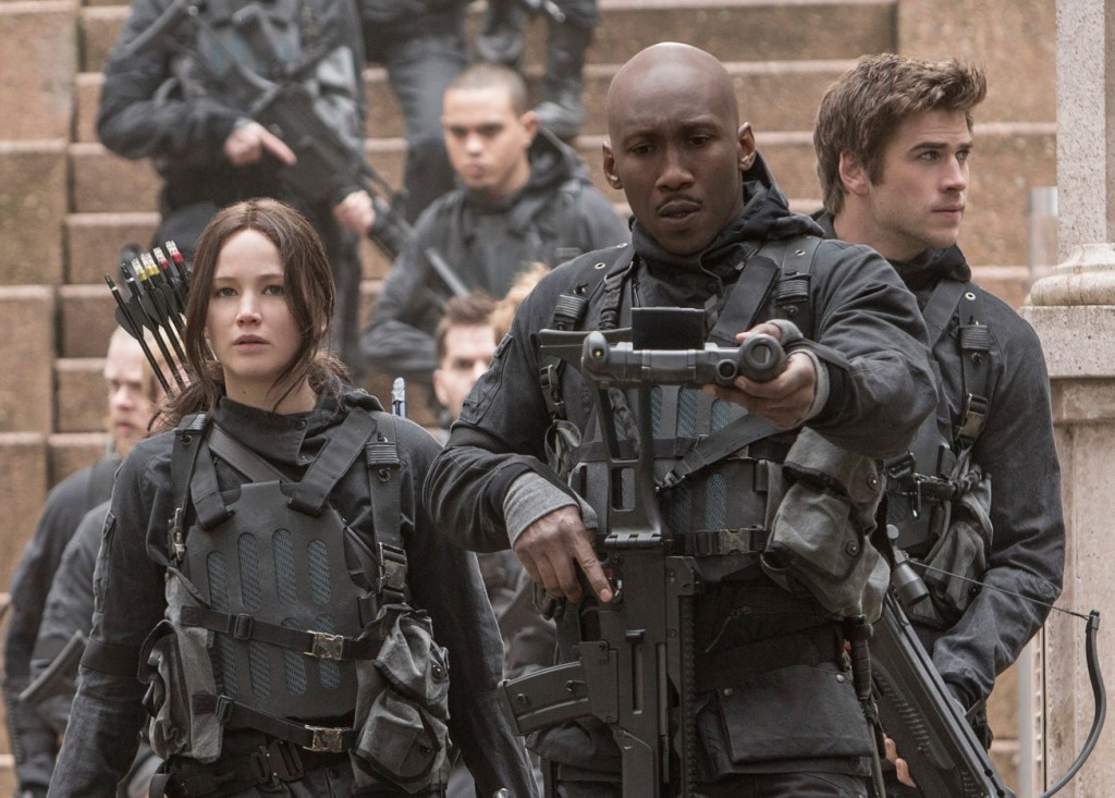 Hunger_Games_4_2